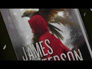 """Hawk """"The Apocalypse is Over"""""""