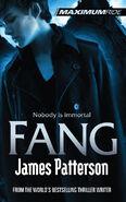 FANG (UK)