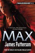 MAX (Australia)