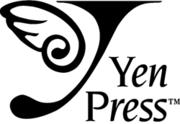 Yen Press.png