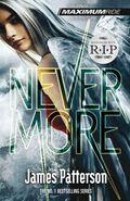 Nevermore (UK)