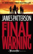 The Final Warning (UK)