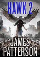 HAWK 2 Cover