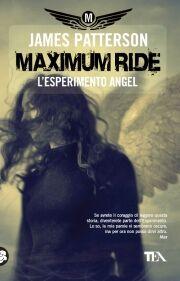 The Angel Experiment (Italian)