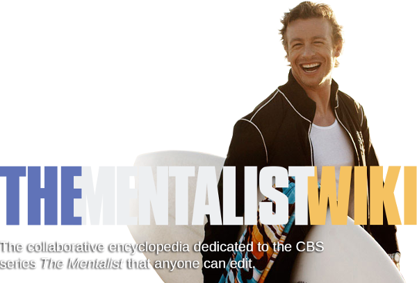 Welcome to The Mentalist Wiki.png