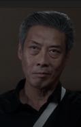 Mr Nguyen