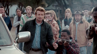 The Mentalist 6x13.png