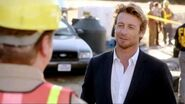 "The Mentalist 6x14 Promo ""Grey Water"" HD"