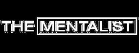 Mentalist.logo.png