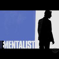 The Mentalist | The Mentalist Wiki | Fandom
