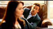 The Mentalist 7x04 promo season 7 episode 4 promo