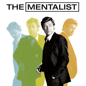 The mentalist season six.jpg
