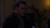 Rigsby 00.png