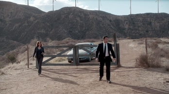 The Mentalist 6x13 02.png