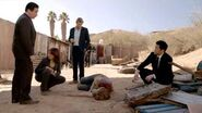 "The Mentalist 6x13 Promo HD ""Black Helicopters"""