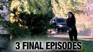 The Mentalist 7x11 Promo Byzantium Season 7 Episode 11 promo