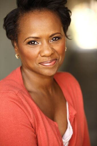 Karen Malina White The Mentalist Wiki Fandom While she's taken a long break from the big and small screens, she continues to pursue her passion in acting, this time. karen malina white the mentalist wiki