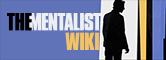The Mentalist Wiki