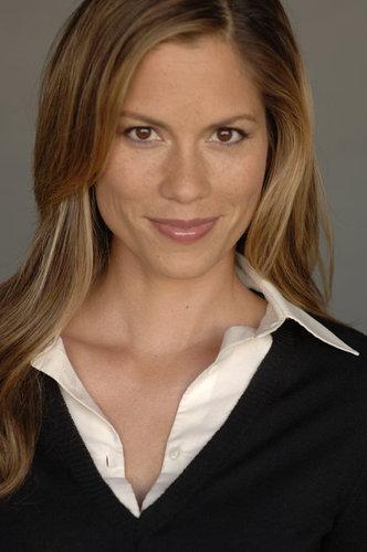 Angela Ruskin Jane