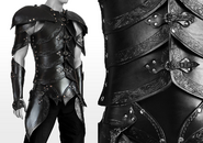 Jack reboot armor