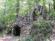 Grotto1