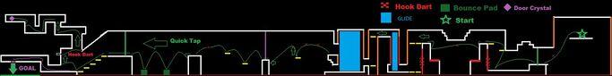 Darkcavemap.jpg