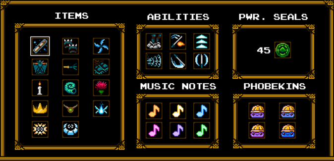 Full Inventory.png