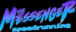 TheMessengerRTA Wiki