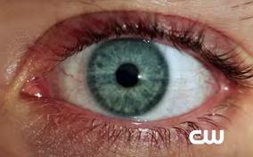 Vera-eye.png