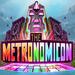 The Metronomicon Minute