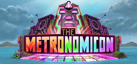 The_Metronomicon.jpg