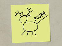 Puuba.png