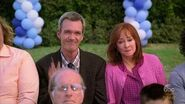 The Middle The Farewell Season - Premieres Tuesday Oct 3