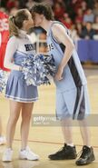 Gettyimages-96644431-2048x2048~2(1)