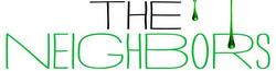 http://theneighbors.wikia