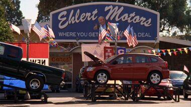 Ehlert Motors; Episode 1-16.jpg