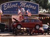 Ehlert Motors