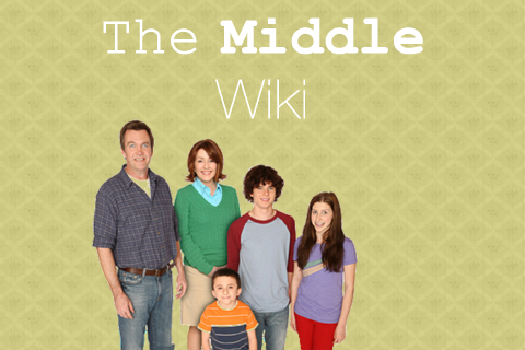The Middle Wiki