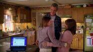 S08E05 - Sue Chooses a Major