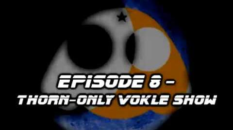 TheMidnightFrogs_Podcast_Episode_8_-_Thorn_Only_Vokle_Show