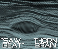 Saw-beat.png