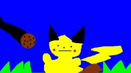 Really_Shit_Drawings_of_a_Japanese_Pokemon_Thing_by_MYTB_ROCK_ON_HOMIES