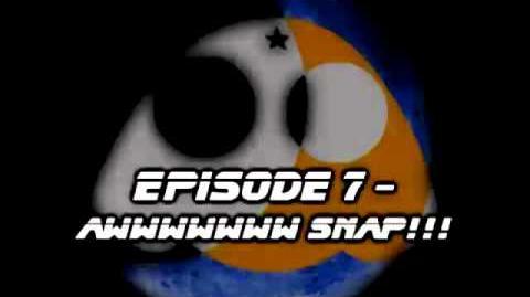 TheMidnightFrogs_Podcast_Episode_7_-_AWWWWWWW_SNAP!!!