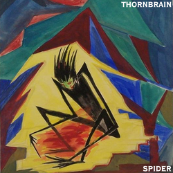 Spider cover.png