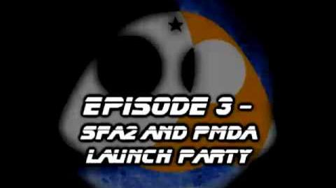 TheMidnightFrogs_Podcast_Episode_3_-_SFA2_and_PMDA_Launch_Party