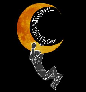 TheMidnightFrogs logo.png