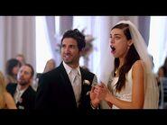 Other People's Wedding Videos Abridged - Episode 3- Crocodile Rock