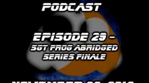 Podcast_29_-_Sgt_Frog_Abridged_Series_Finale