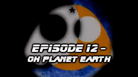 TheMidnightFrogs_Podcast_Episode_12_-_Oh_Planet_Earth