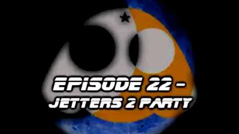 TheMidnightFrogs_Podcast_Episode_22_-_Jetters_2_Party